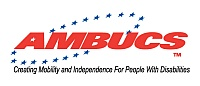 ambucs-small